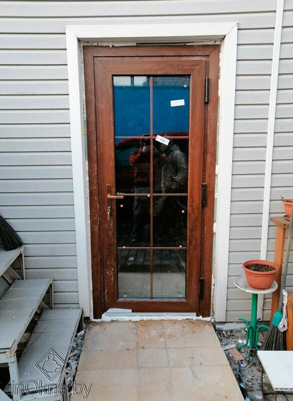 петли для межкомнатных дверей купить